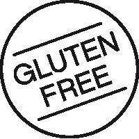 gluten_free_light