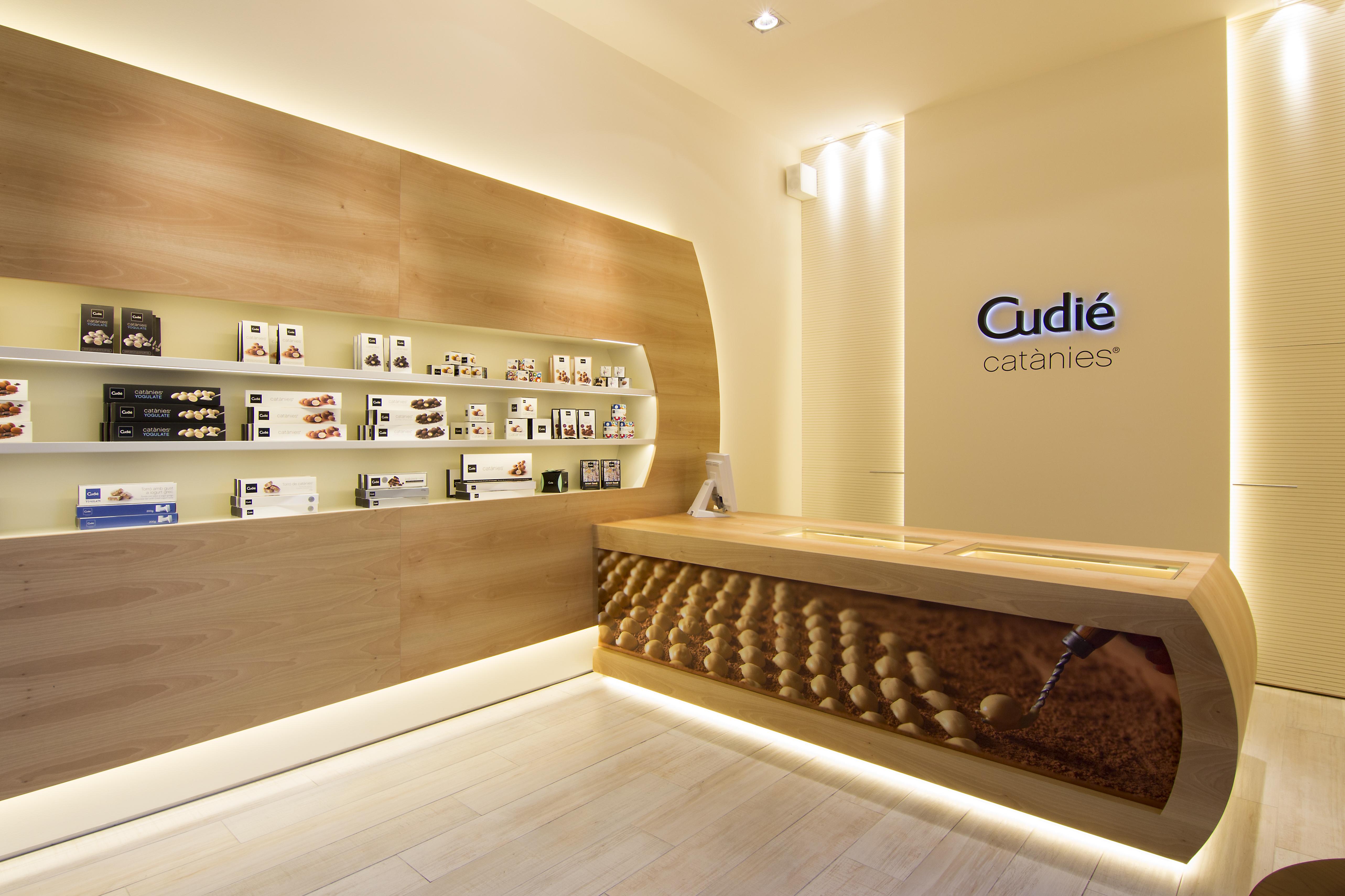 Abrimos nueva tienda en el centro de Vilafranca del Penedès