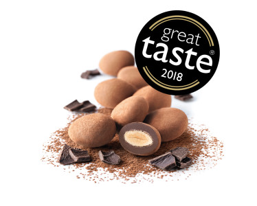 201808-Great-Taste-Dark-1080x1080_01_long