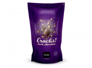 cracks-dark-caja