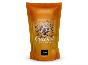cracks-kikos-caja