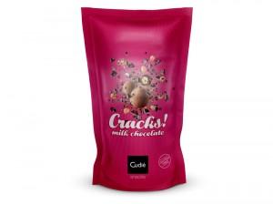 cracks-milk-caja