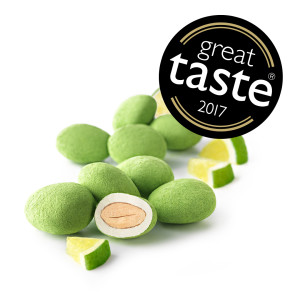 00000-Post-Premi-Great-Taste-1080x1080-01